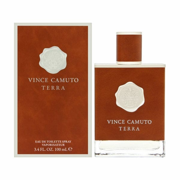 Vince-Camuto-Terra-For-men